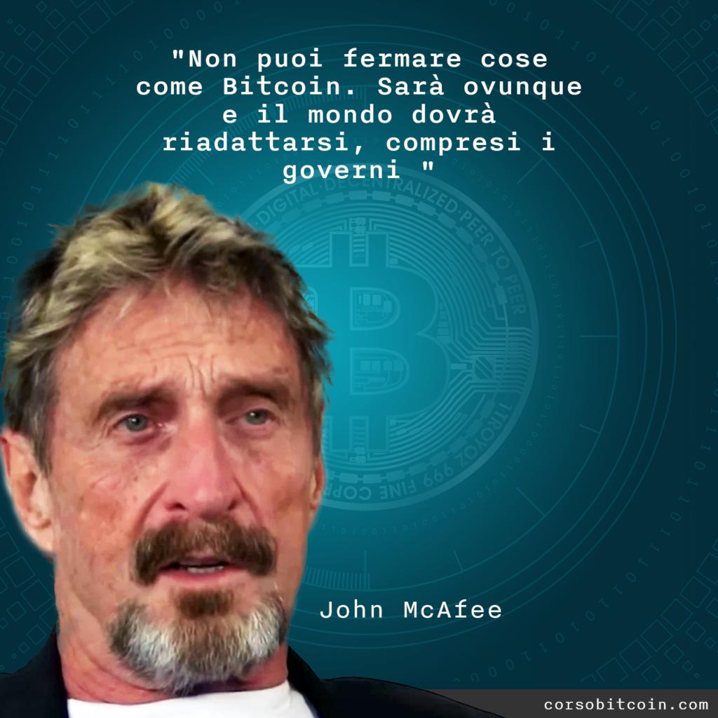 citazione bitcoin)
