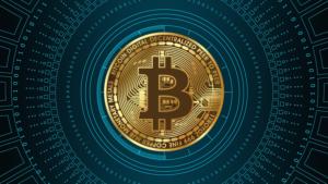 Bitcoin dalla teoria alla pratica - Corso Completo