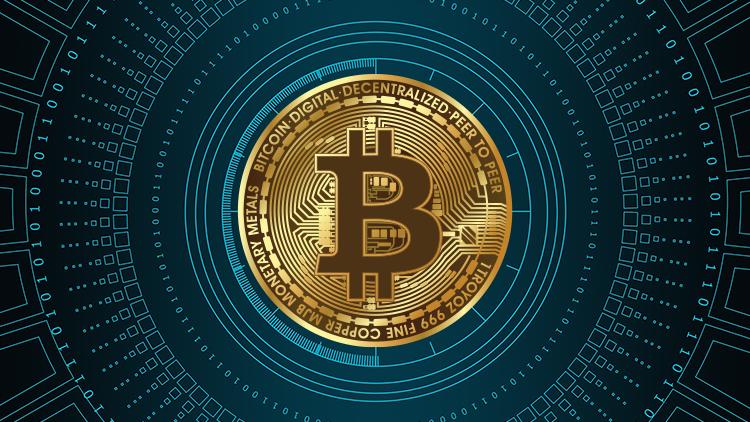 bitcoin corso completo